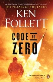 Code to Zero PDF Download