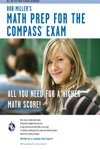 COMPASS Exam - Bob Millers Math Prep