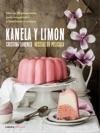 Kanela Y Limn Recetas De Pelcula