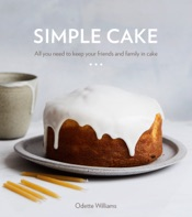 Download Simple Cake