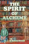 The Spirit Of Alchemy