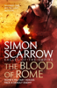 The Blood of Rome (Eagles of the Empire 17) - Simon Scarrow