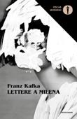 Lettere a Milena Book Cover