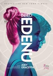 Download Dzieci Edenu