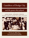 Gamblers Of Dodge City