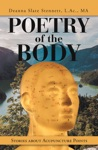Poetry Of The Body