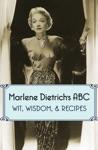 Marlene Dietrichs ABC