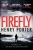 Henry Porter - Firefly artwork