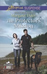 The Protectors Mission