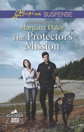 The Protector's Mission PDF Download