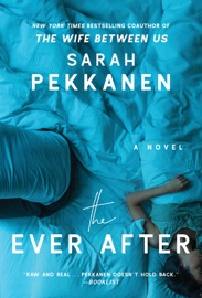 The Ever After PDF Download