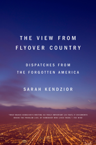 The View from Flyover Country Summary