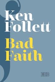 Bad Faith PDF Download