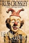Death By Clown