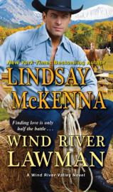 Wind River Lawman Ebook Download