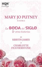 La boda del siglo / La esposa de Jesse / Seducida a la luz de las estrellas PDF Download