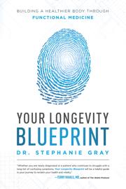 Your Longevity Blueprint
