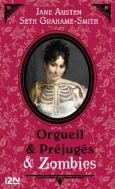 Orgueil Et Pr Jug S Zombies