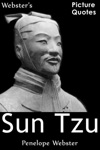 Websters Sun Tzu Picture Quotes