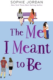 The Me I Meant to Be PDF Download