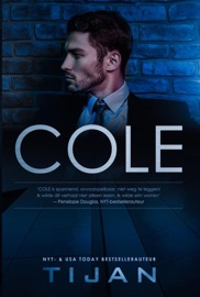 Cole PDF Download