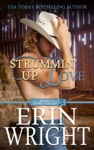 Strummin Up Love