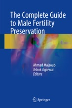 The Complete Guide To Male Fertility Preservation
