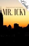 Mr Icky