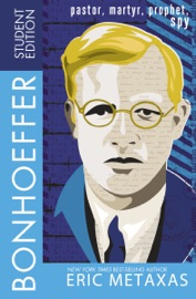 Bonhoeffer Student Edition PDF Download
