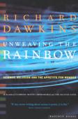 Unweaving the Rainbow Book Cover