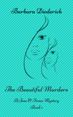 The Beautiful Murders