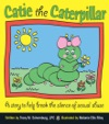 Catie The Caterpillar