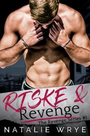 Riske and Revenge book