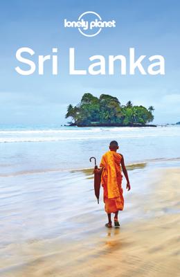 Sri Lanka Travel Guide