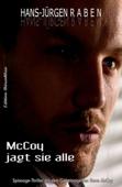 McCoy jagt sie alle