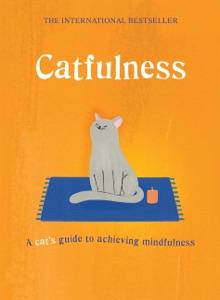 Catfulness Book Cover