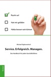Service Erfolgreich Managen