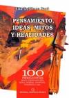 Pensamientos Ideas Mitos Y Realidades