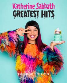 Katherine Sabbath Greatest Hits book