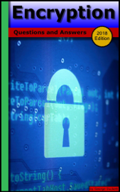 Encryption: Questions and Answers