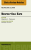Neurocritical Care - Alejandro A. Rabinstein MD, FAAN