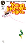 Young Heroes In Love 1997- 4
