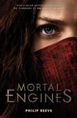 Predator Cities #1: Mortal Engines
