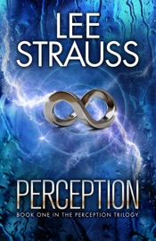 Perception - Lee Strauss & Elle Strauss Book