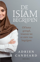 Download De Islam begrijpen ePub   pdf books