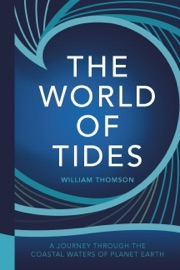 THE WORLD OF TIDES
