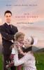 Samantha Price - His Amish Nanny artwork