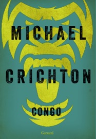 Congo PDF Download