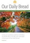 Our Daily Bread - October  November  December 2018