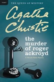 The Murder of Roger Ackroyd PDF Download